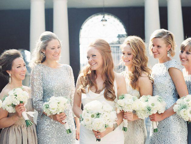 magnolia-hotel-modern-kelly-wearstler-inspired-wedding-inspiration19