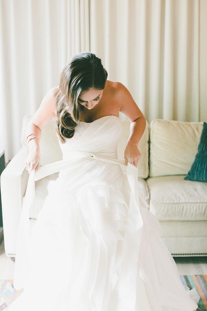 southern-california-citrus-outdoor-wedding-inspiration02
