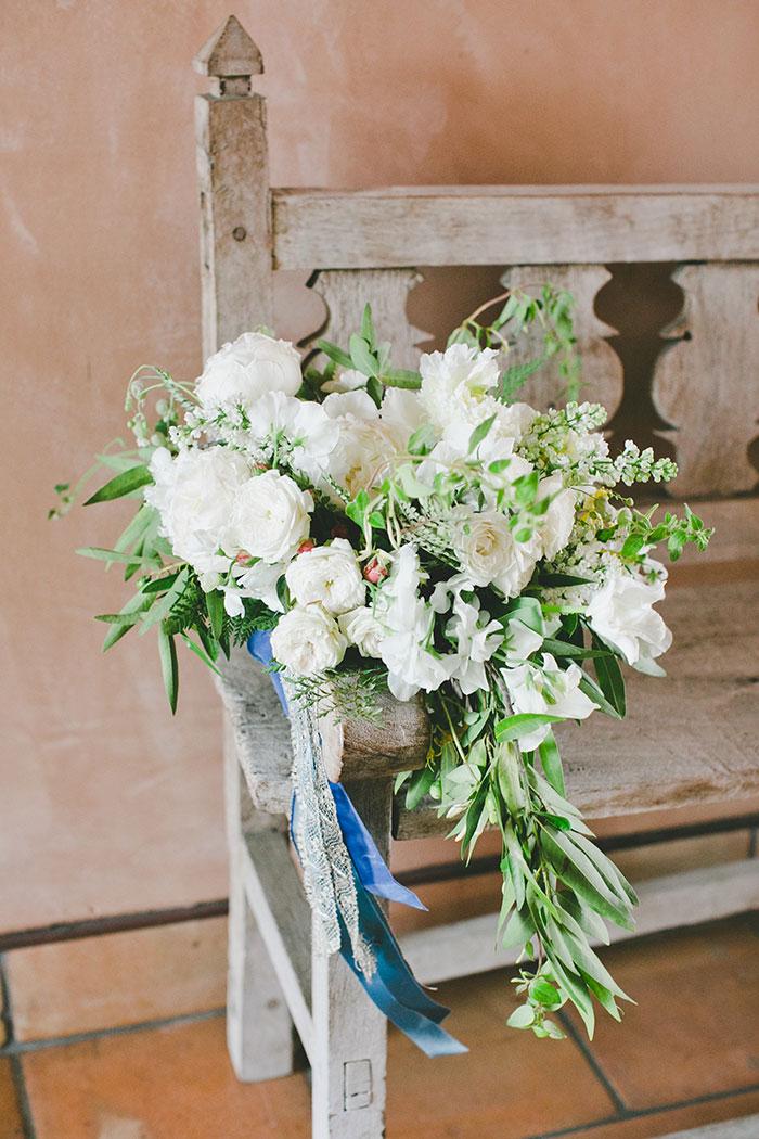 southern-california-citrus-outdoor-wedding-inspiration22