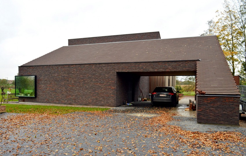 F&ampC Kiekens by Architektuurburo Dirk Hulpia (16)
