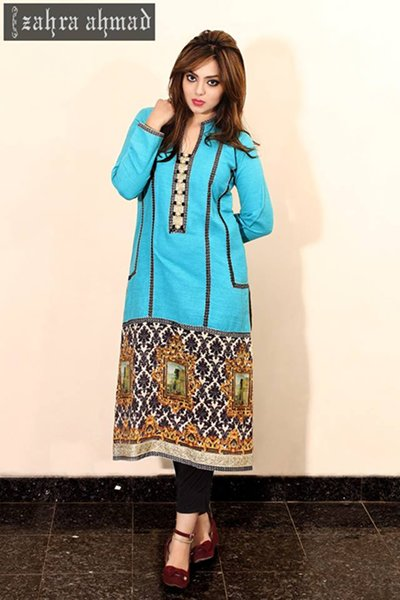 Zahra-Ahmed-Latest-Winter-Collection-for-Women-03