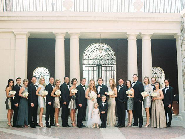 magnolia-hotel-modern-kelly-wearstler-inspired-wedding-inspiration17