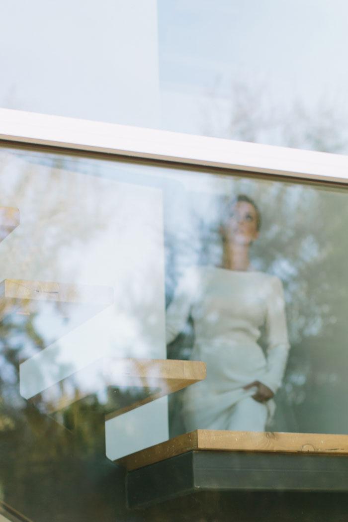 WaterColor-Inn-Florida-modern-bay-wedding-inpiration15
