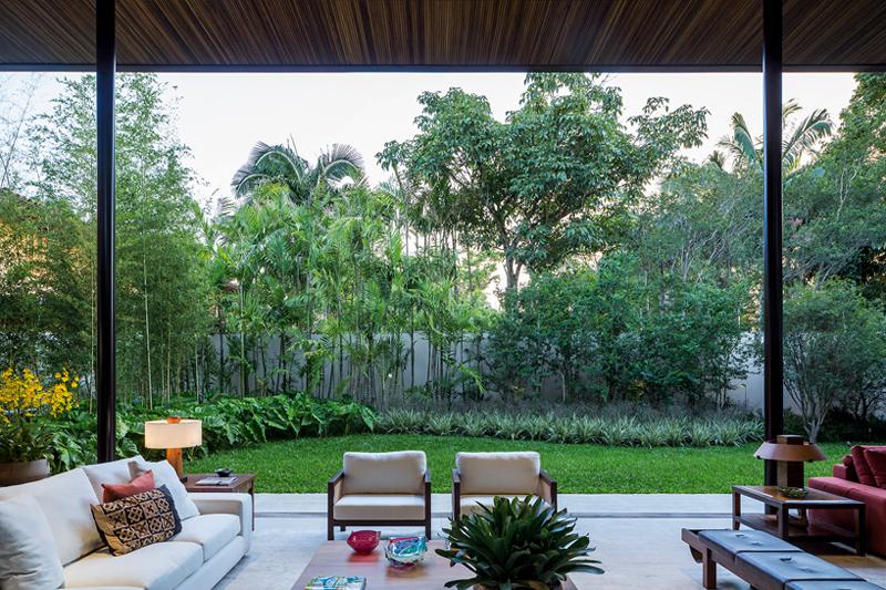 MLA-house-jacobsen-arquitectura-sao-paulo-designrulz (2)