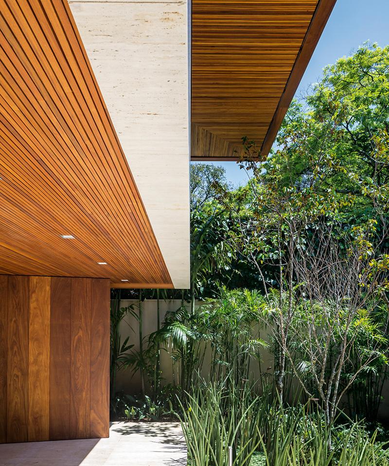 MLA-house-jacobsen-arquitectura-sao-paulo-designrulz (3)