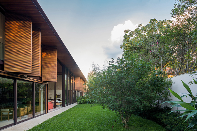 MLA-house-jacobsen-arquitectura-sao-paulo-designrulz (4)