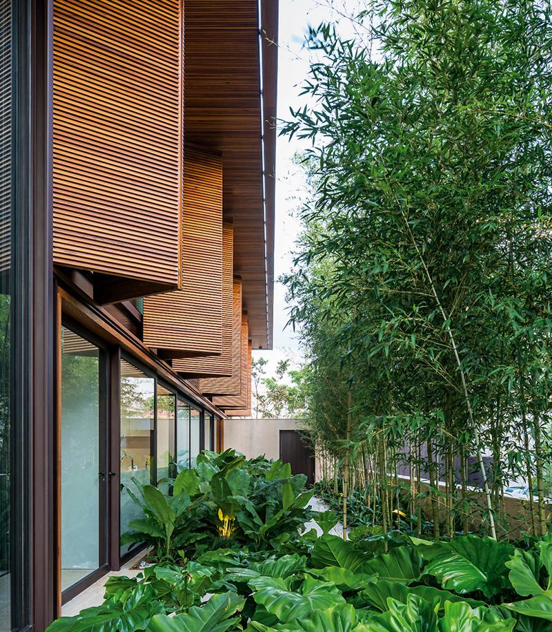 MLA-house-jacobsen-arquitectura-sao-paulo-designrulz (5)