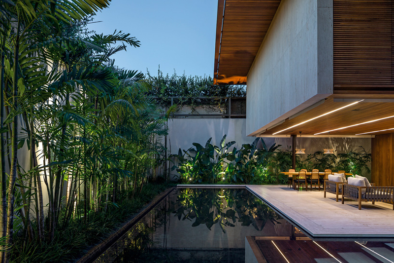 MLA-house-jacobsen-arquitectura-sao-paulo-designrulz (6)
