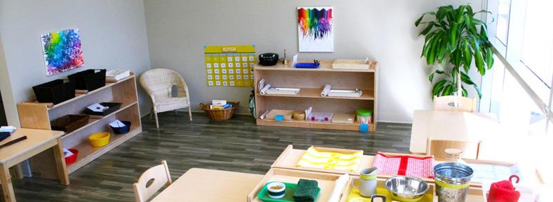 Montessori-Room-designrulz (26)
