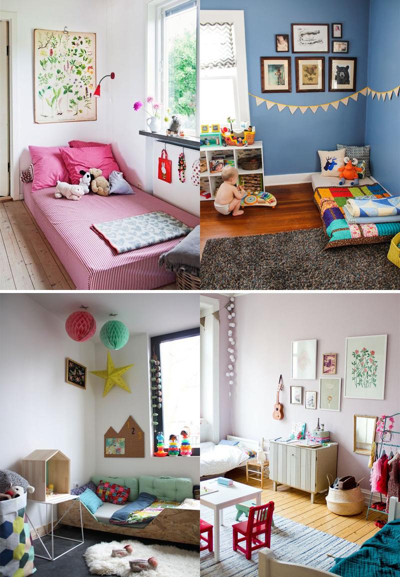 Montessori-Room-designrulz (27)