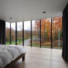 Rosenberry Residence by Les architectes FABG (11)