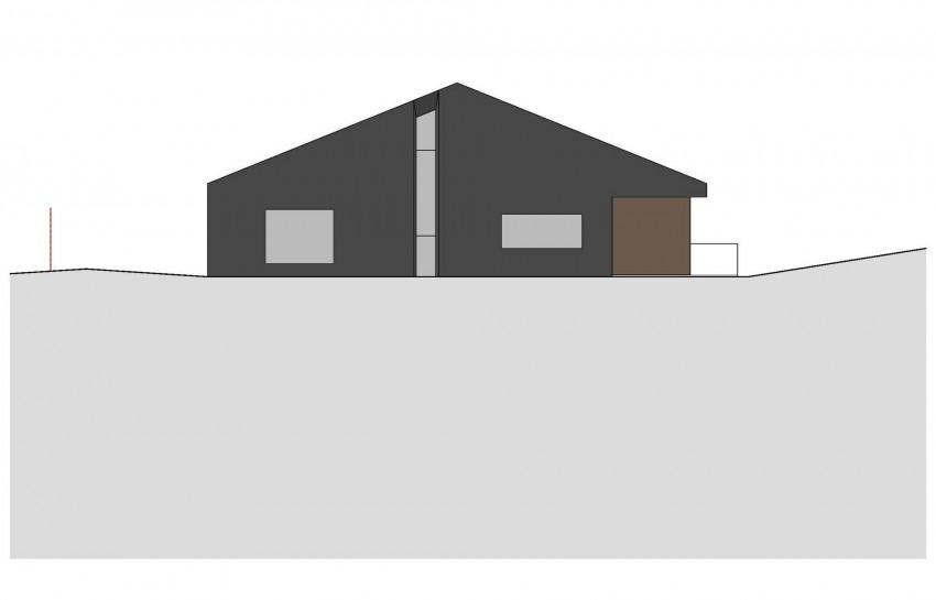 Villa Erard by Andrea Pelati Architecte (16)
