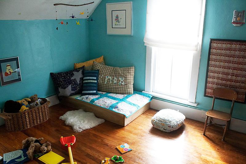 Montessori-Room-designrulz (23)
