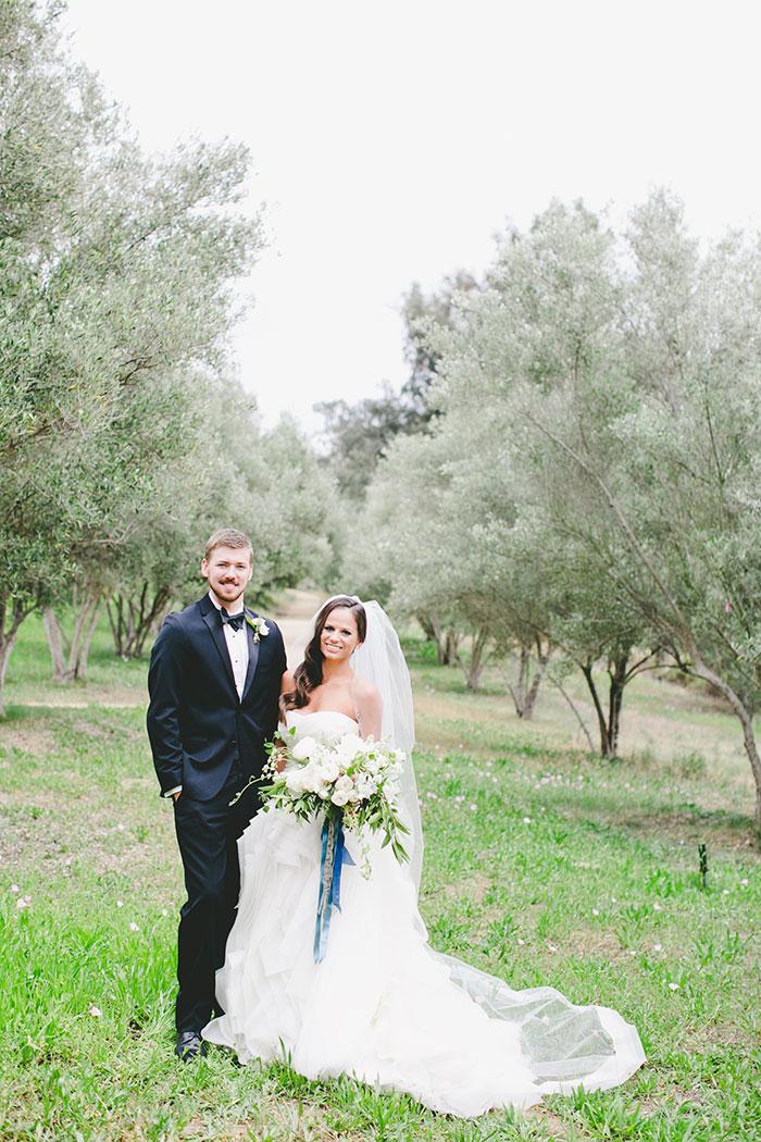 southern-california-citrus-outdoor-wedding-inspiration06