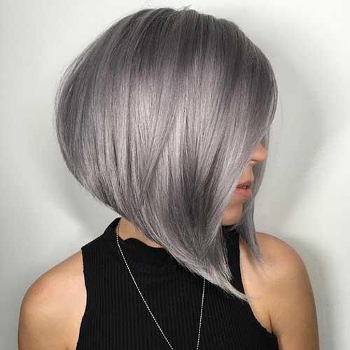 Styles for Short Hair-26