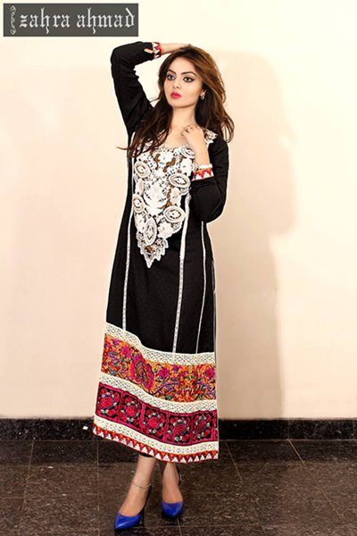 Fashionable-Zahra-Ahmed-Latest-Winter-Collection-for-Women-07