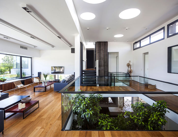modern-home-situated-patagonia-argentina-24