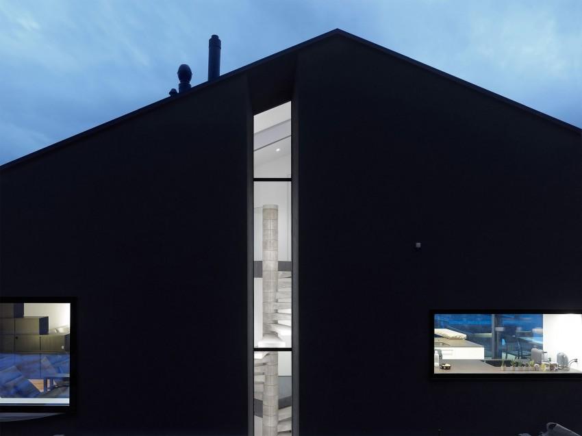 Villa Erard by Andrea Pelati Architecte (7)