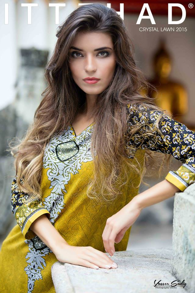 Ittehad-Crystal-Women-Lawn-Collection-2015-09