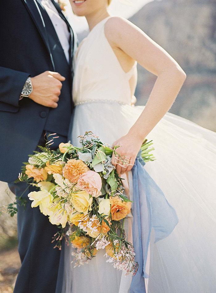 fairy-tale-desert-tangerine-floral-vintage-calligraphy-blush-inspiration03