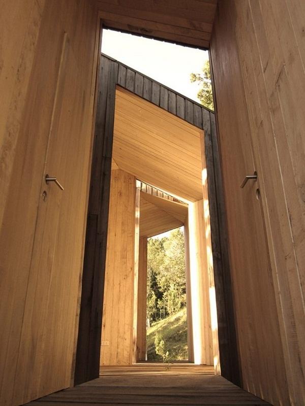input wooden door wooden sauna design