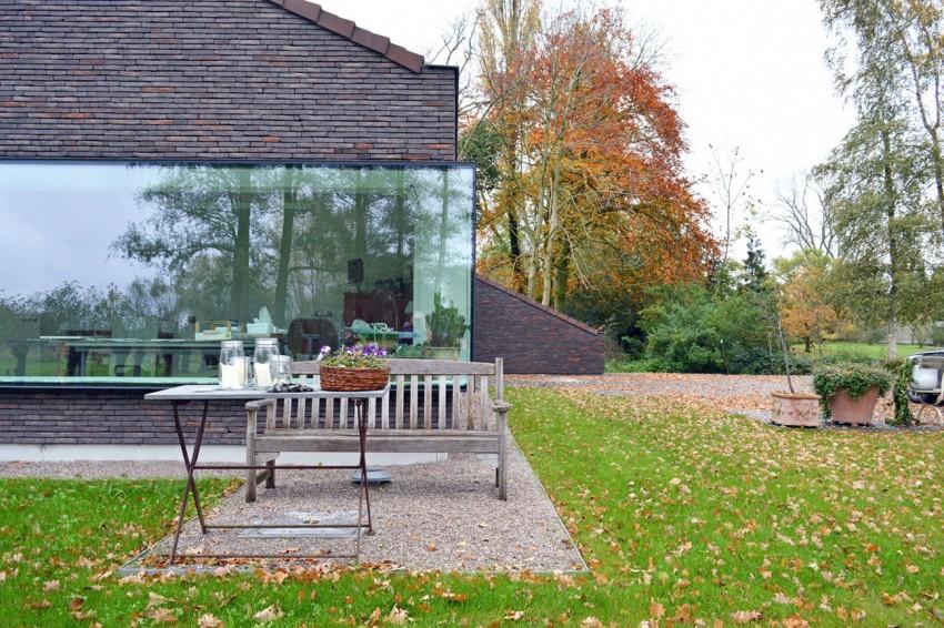 F&ampC Kiekens by Architektuurburo Dirk Hulpia (9)