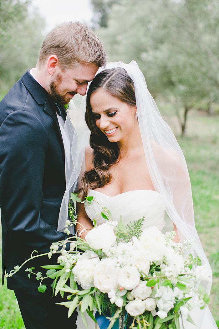 southern-california-citrus-outdoor-wedding-inspiration08