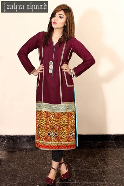 Trendy-Zahra-Ahmed-Latest-Winter-Collection-for-Women-01