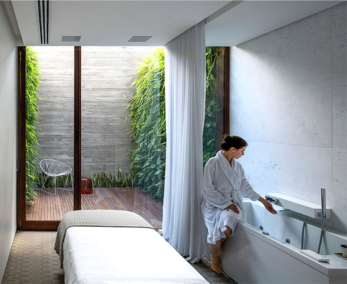 plants-decorate-modern-bath-greenery-4