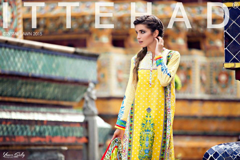 Ittehad-Crystal-Women-Lawn-Collection-2015-04