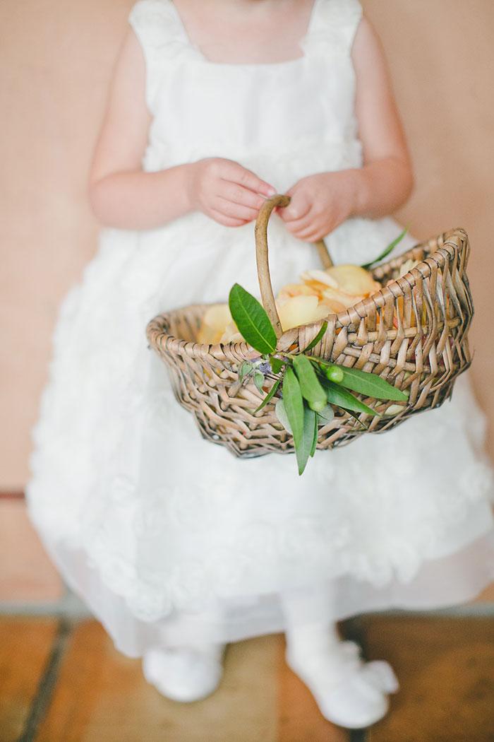 southern-california-citrus-outdoor-wedding-inspiration48