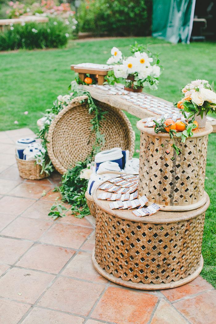 southern-california-citrus-outdoor-wedding-inspiration32