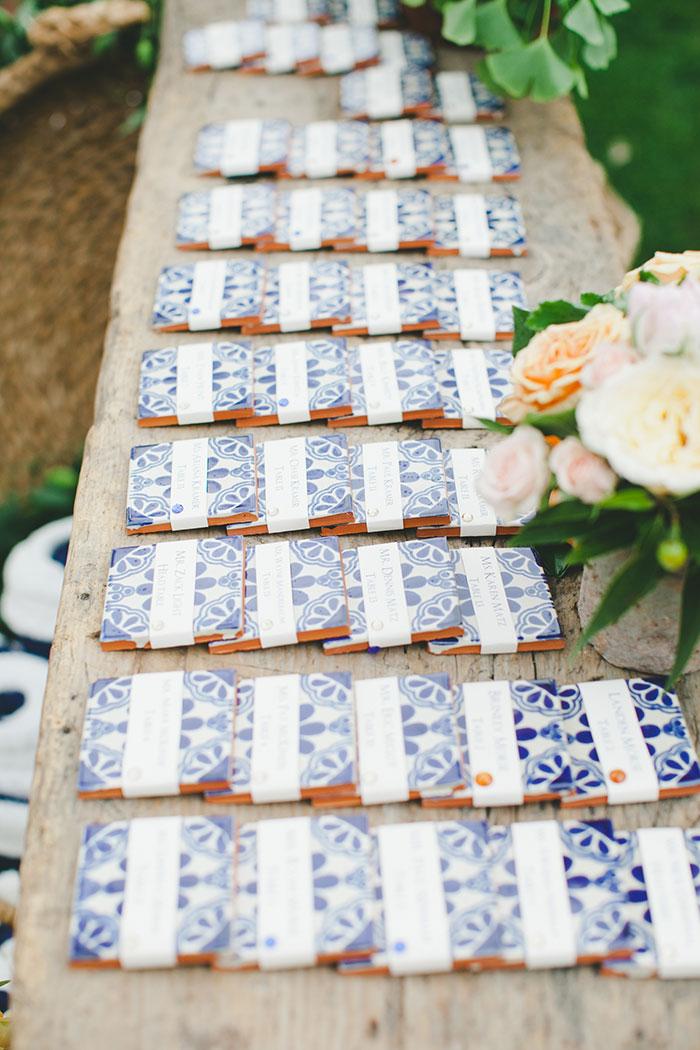 southern-california-citrus-outdoor-wedding-inspiration33