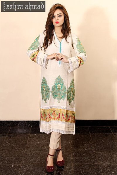 Simpe-Zahra-Ahmed-Latest-Winter-Collection-for-Women-09