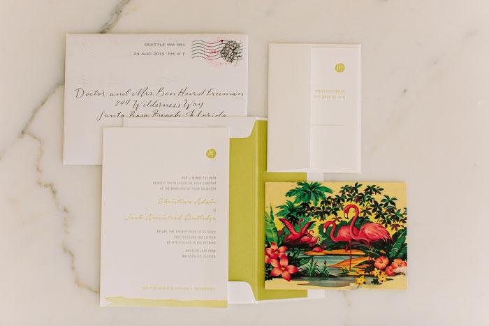 WaterColor-Inn-Florida-modern-bay-wedding-inpiration09