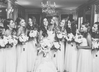 traditional-elegant-twist-floral-wedding