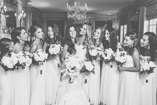 new-york-traditional-elegant-twist-floral-wedding-inspiration-blush-gown22