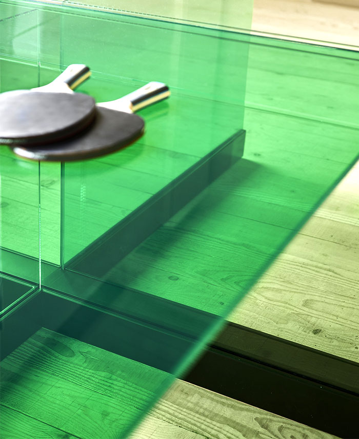 innovative-ping-pong-table-francesc-rife-6