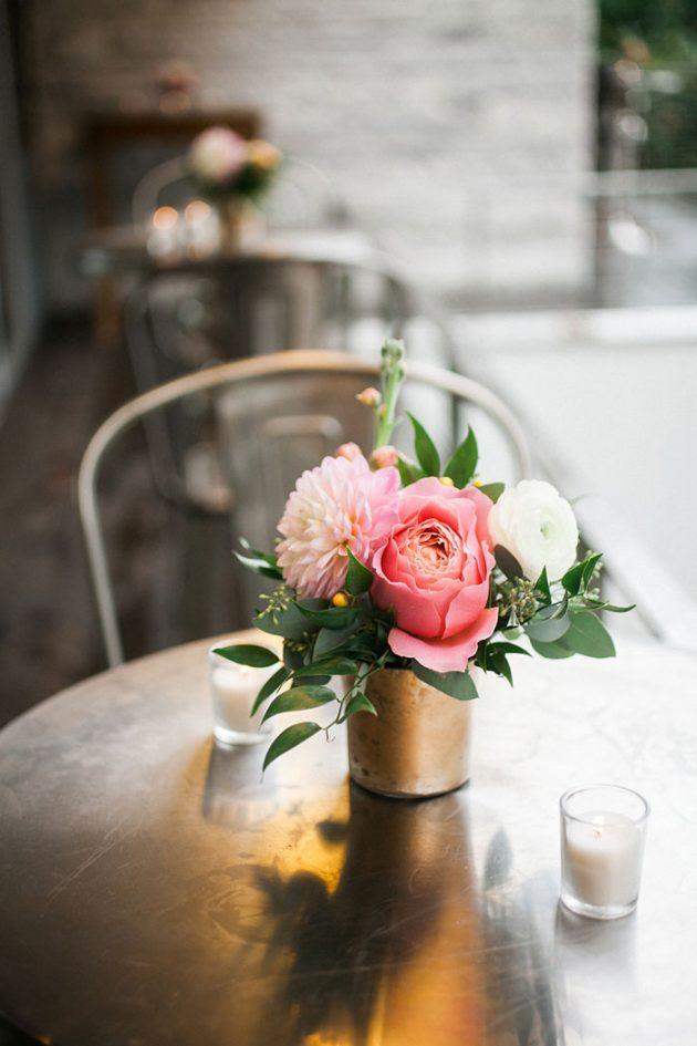 modern-architecture-vintage-colorful-richmond-wedding-inspiration40