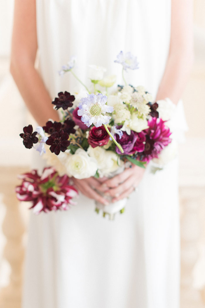 elegant-sophisticate-velvet-marble-gold-london-wedding-inspiration09