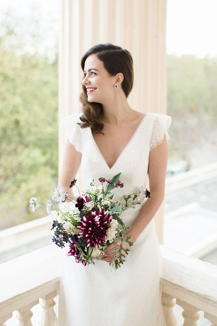 elegant-sophisticate-velvet-marble-gold-london-wedding-inspiration25