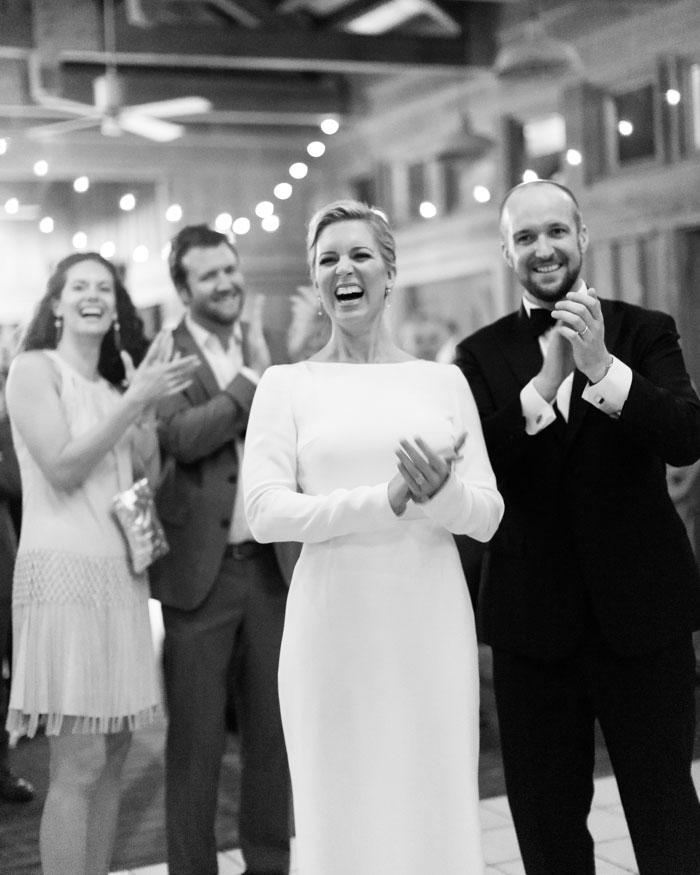WaterColor-Inn-Florida-modern-bay-wedding-inpiration64