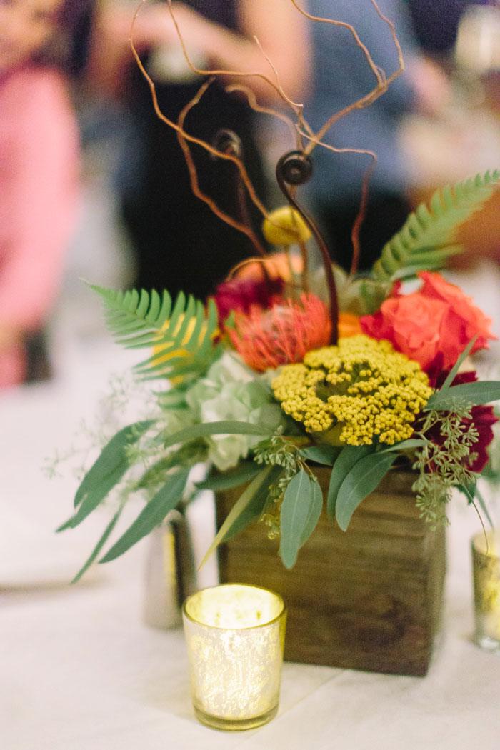 WaterColor-Inn-Florida-modern-bay-wedding-inpiration70