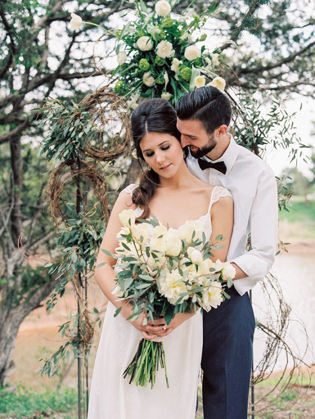 fly-away-with-me-dove-turquoise-wedding-inspiration29