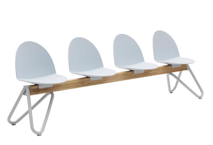 camel-chairs-bartoli-design-1