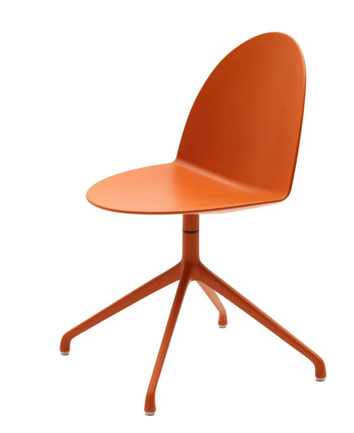 camel-chairs-bartoli-design-7