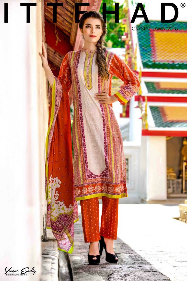 Ittehad-Crystal-Women-Lawn-Collection-2015-01