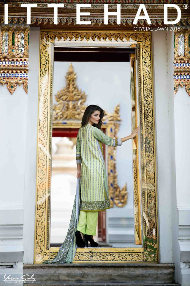 Ittehad-Crystal-Women-Lawn-Collection-2015-10