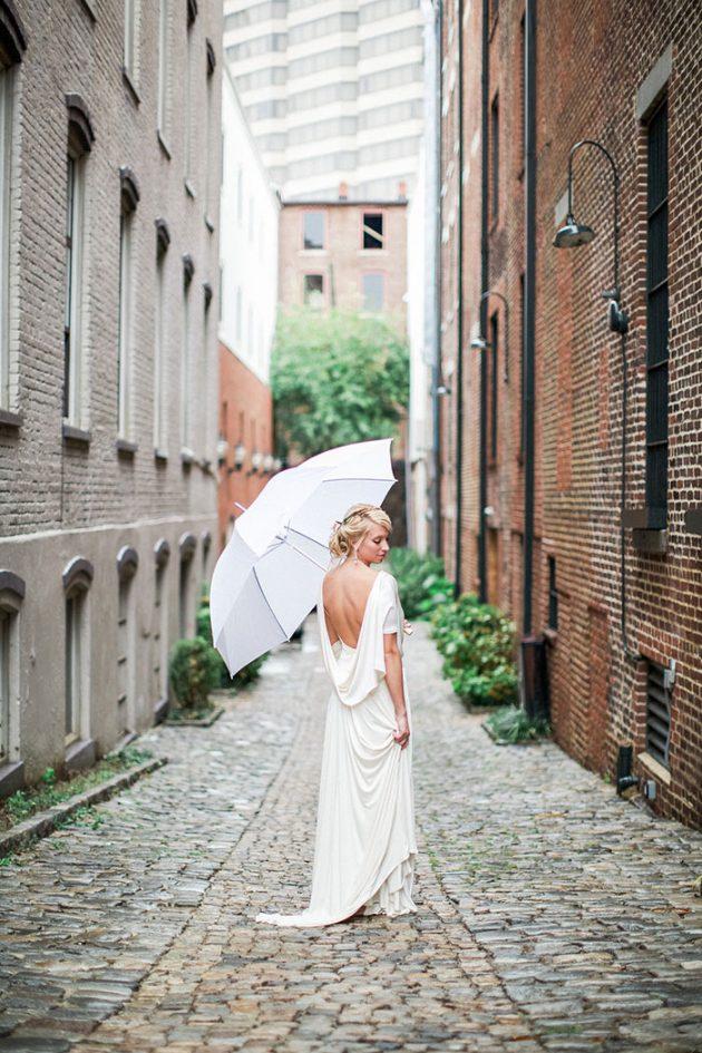 modern-architecture-vintage-colorful-richmond-wedding-inspiration14