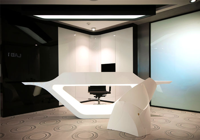 bozhinovski-design-original-interior-genetic-laboratory-sofia-14